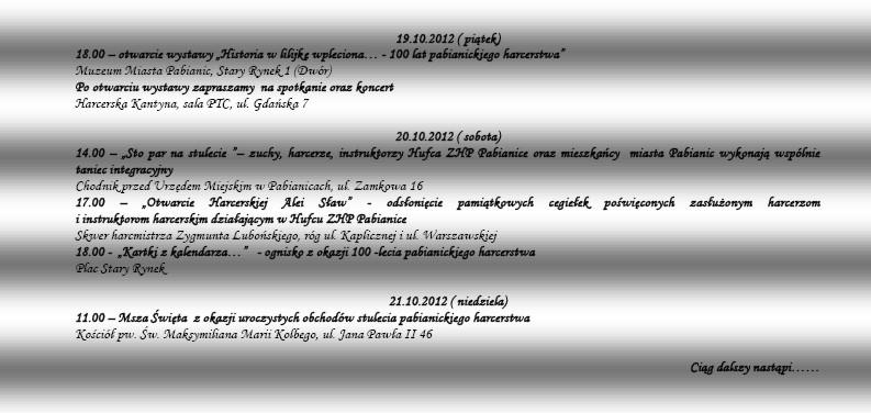 Zaproszenie 03