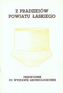 powlaski